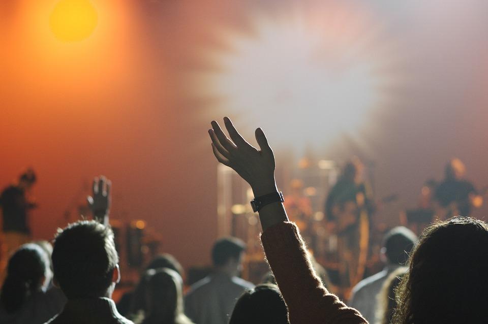 Baromètre des pratiques culturelles des Français en matière de spectacles musicaux et de variété et étude sur l'impact des attentats sur le secteur du spectacle image