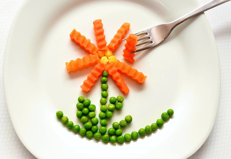 Pratiques alimentaires d'aujourd'hui et de demain : un consommateur impliqué à la recherche du « mieux manger » au juste prix image