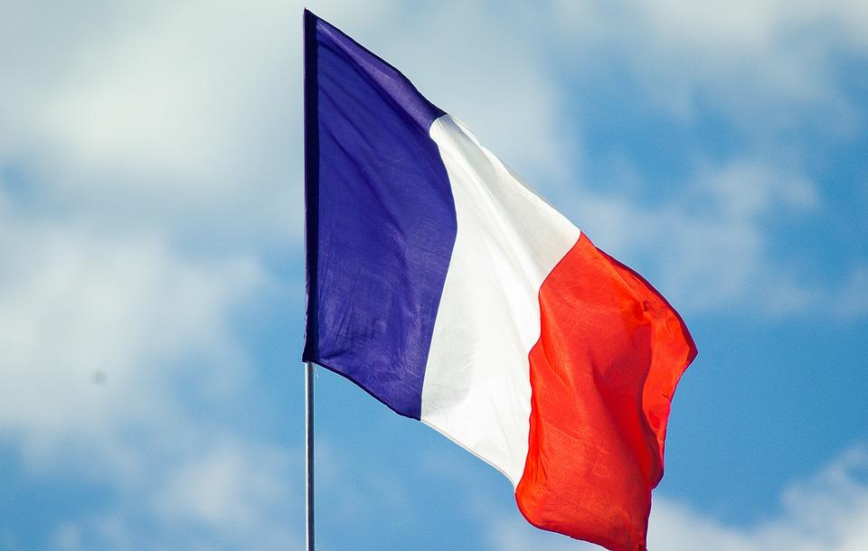Qu'attendent les Français de l'allocution de François Hollande lors du 14 juillet ? image