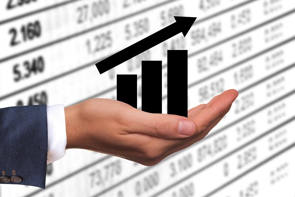 [Article] Études marketing express, l'information magique ? image