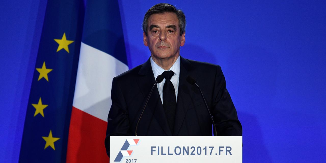 Les Français ont-ils été convaincus par la conférence de presse de François Fillon ? image