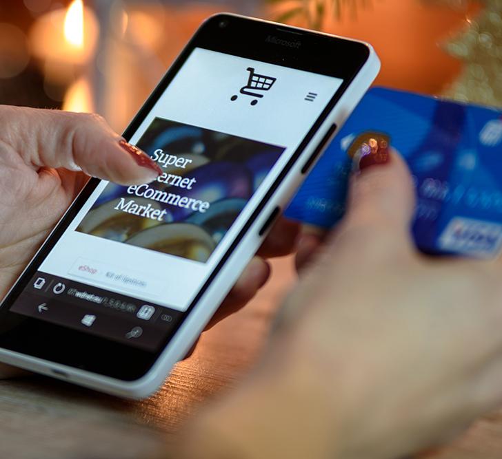 [Harris Café] Innovations dans le retail : décryptage des tendances, des enjeux et clés de succès pour les marques et les distributeurs image