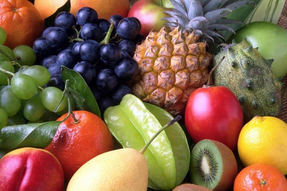 Pratiques alimentaires d'aujourd'hui et de demain : à la recherche du mieux manger et du mieux acheter image