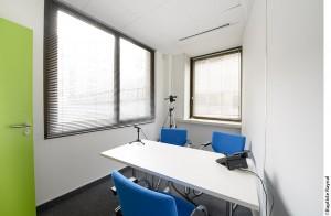salle inter1