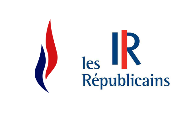 Les valeurs partagées par Les Républicains et par le Front National image