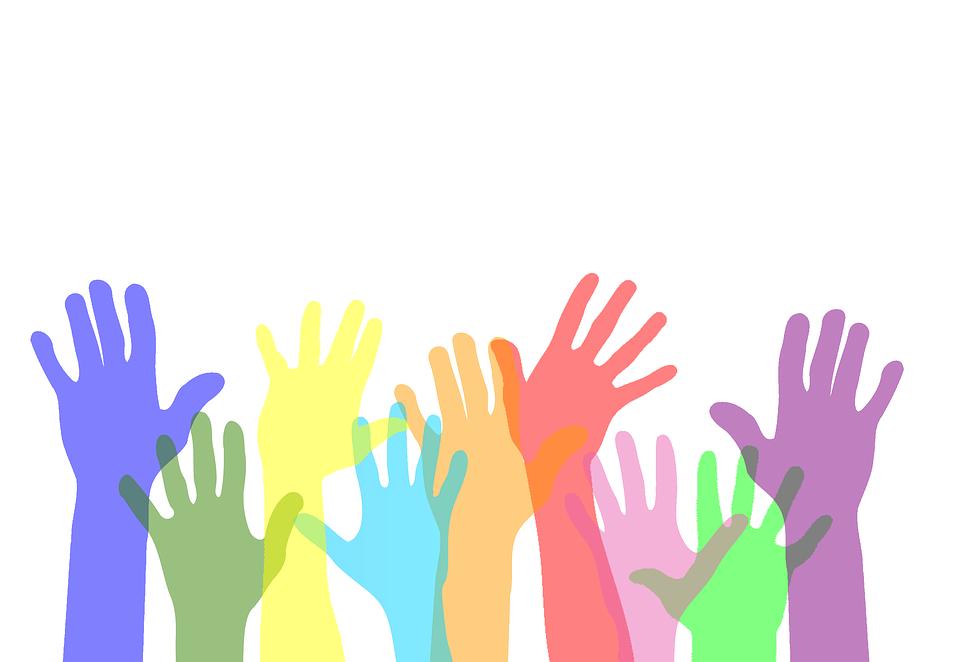 Les attentes des Français en matière de protection sociale : enjeux et solutions image