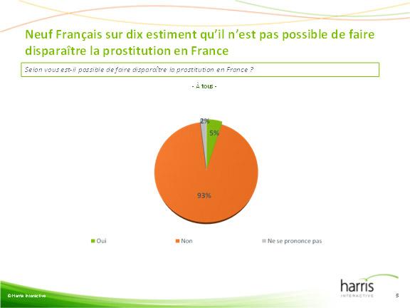graph1_grazia_28062012