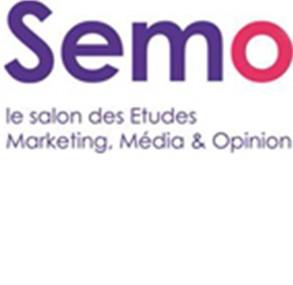 Trophées SEMO, trophées des Études Marketing, Média et Opinion (Tarsus)image