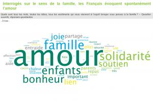 Harris-Laparisienne-sondage-famille