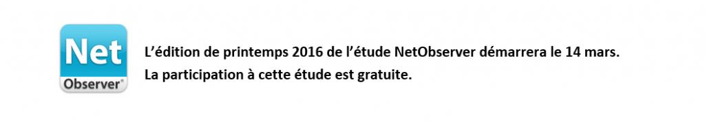 NetObs-Printemps-2016