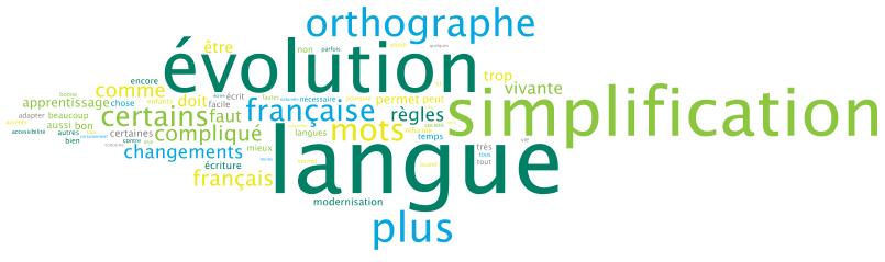 FRANCAIS-REFORME-ORTHOGRAPHE-6