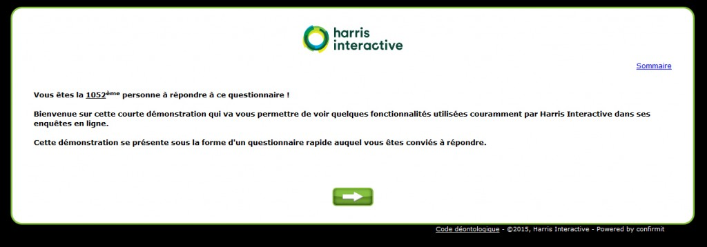 questionnaire-demo-harris-interactive