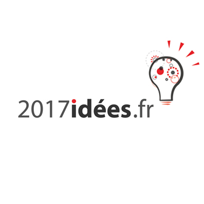 2017idees-Harris-Interactive