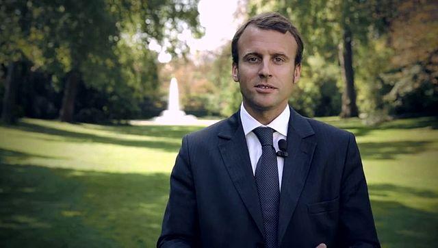 Emmanuel_Macron_Harris-Interactive