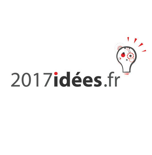 2017idees-article