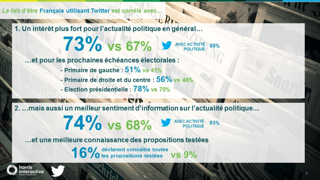 twitter-harris-vie-politique- (8)