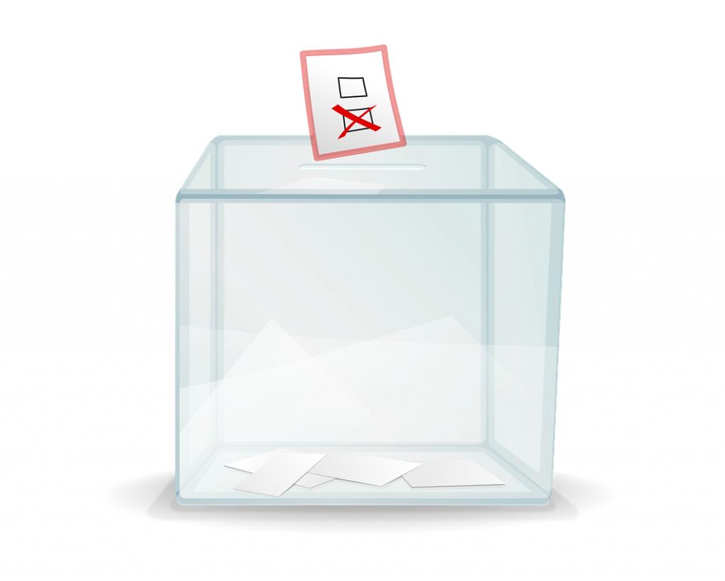 article-jdl-sondage-primaire-prudence