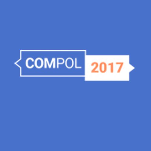 compol2017-logo