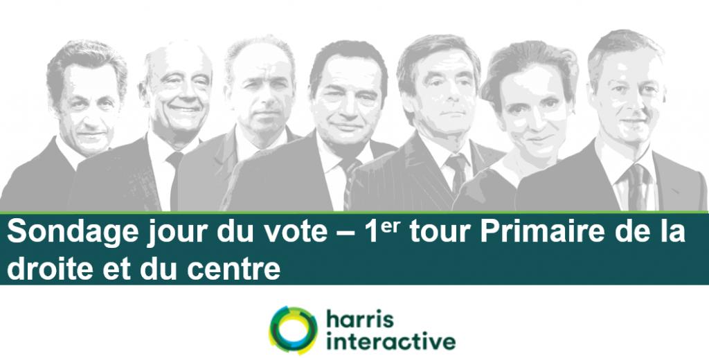 sondage-primaire-droite-centre