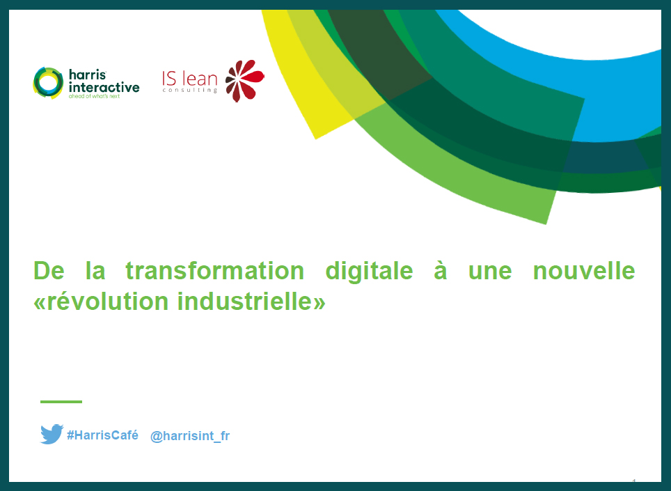transformation-digitale-revolution-industrielle-Harris-Interactive