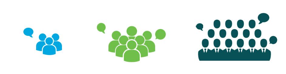 Baro-UDA-Entreprises-MediasCommunication-entreprise-Harris-Interactive