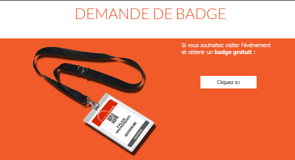 demande-badge-pde-2017-