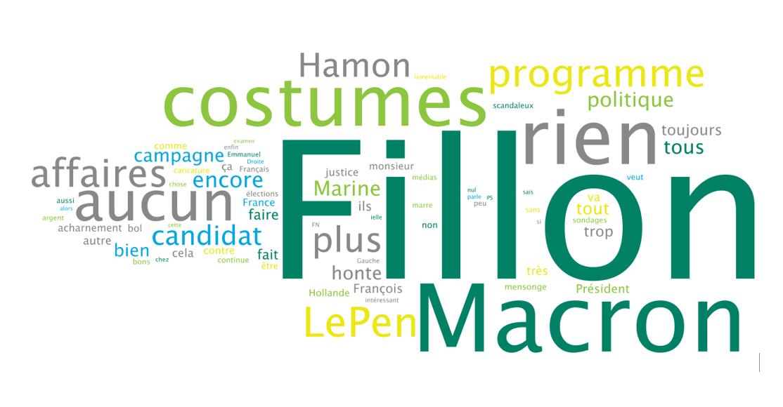 proxem-costume-fillon-harris-interactive-1