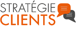 strategie-clients-logo
