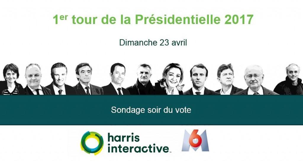 soir-vote-candidats-banner-2
