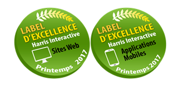 labels-harris-interactive