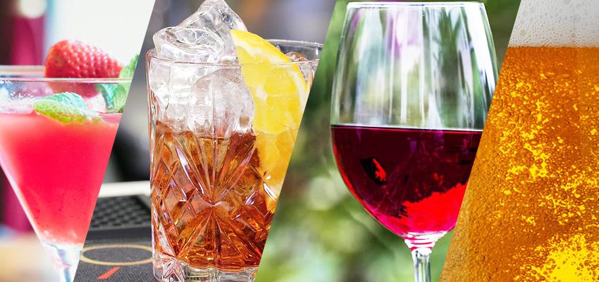 visuel-boissons-alcool