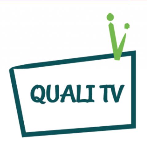 Score Quali TV, la mesure de satisfaction des programmes TV de la semaine du 9 octobre au 15 octobre 2017 image