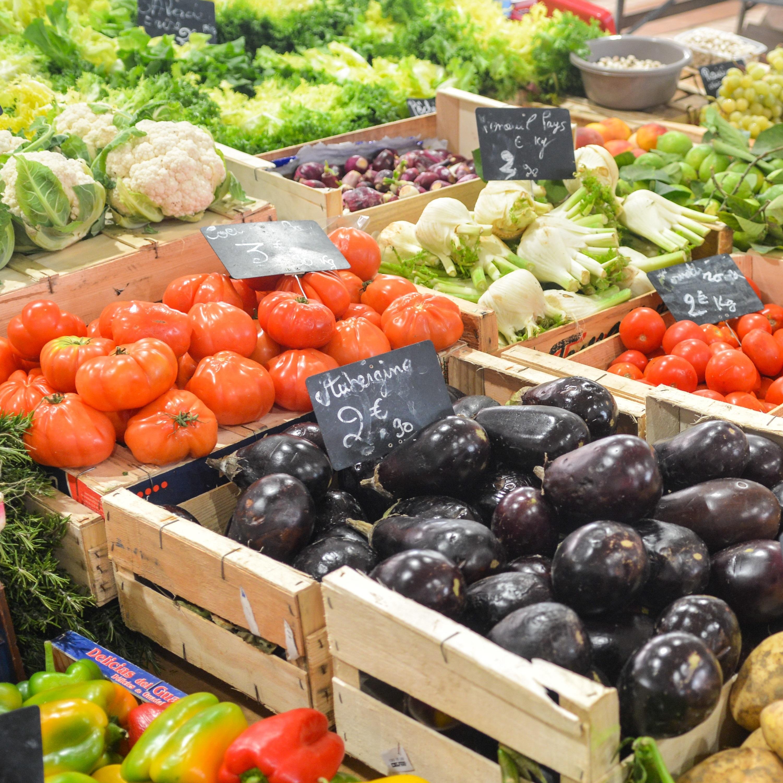 Étude Développement Durable « Demain, mon restaurant passe au durable » image