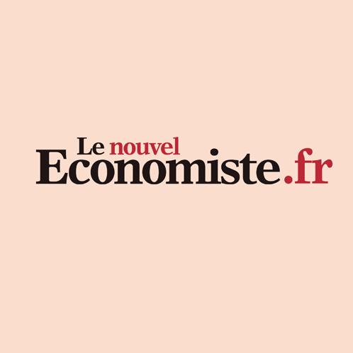 nouvel-economiste-logo