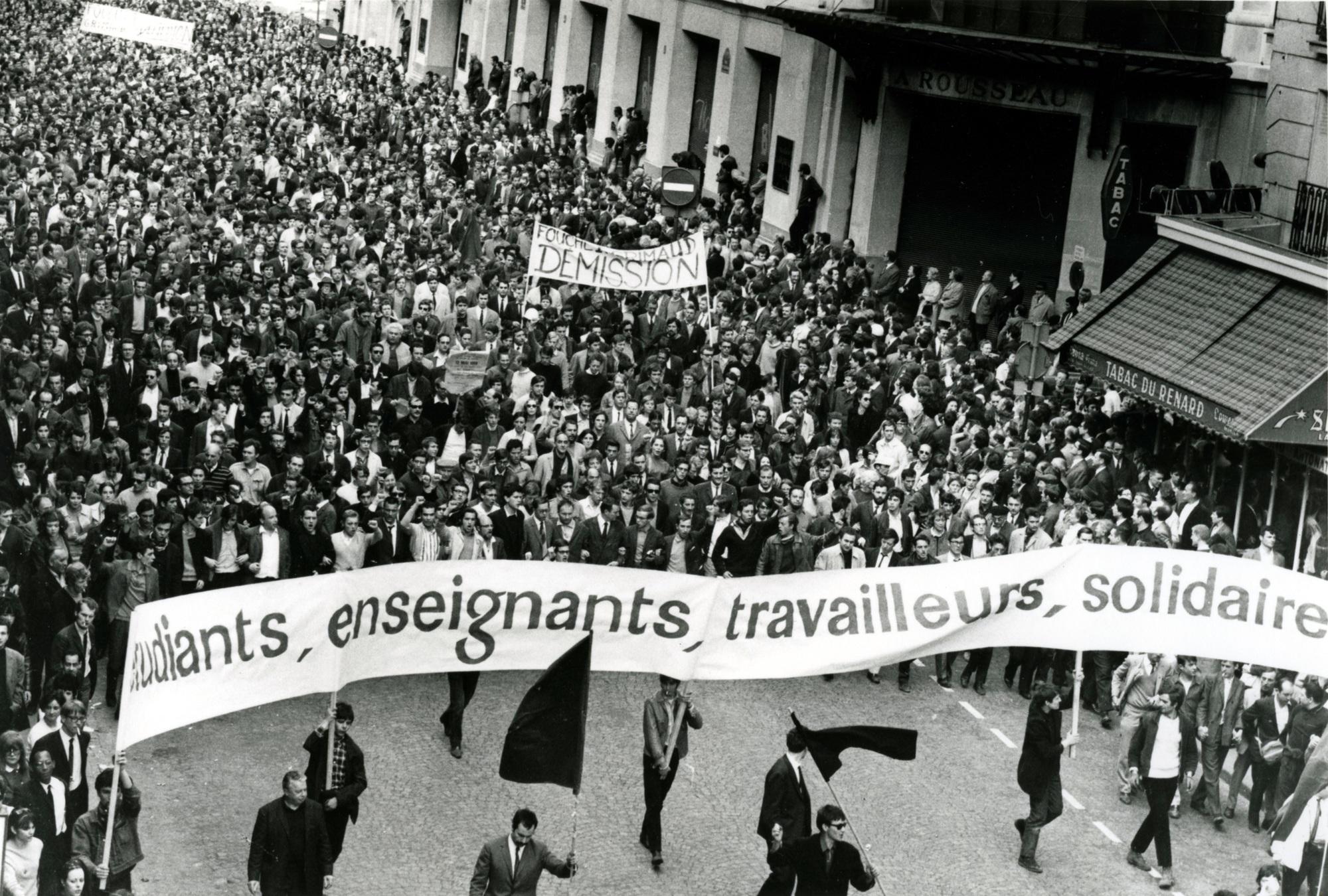 mai1968