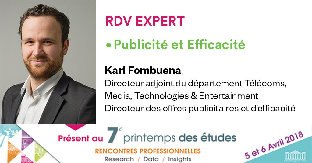 rdv-expert-1