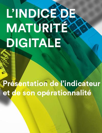 IMD-presentation