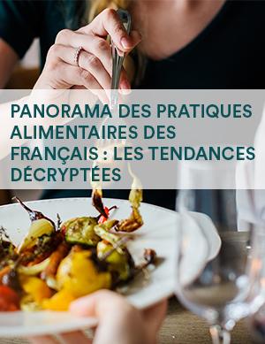 Rapport-Pratiques_alimentaires_France-Harris_Interactive