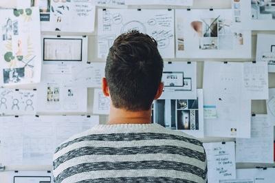 [EVENT] Be Smart, gagnez en agilité grâce aux études image