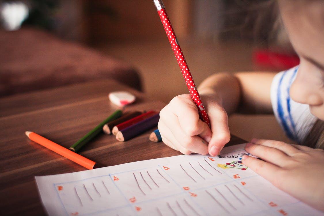École, Éducation, quelle place dans la vie des Français ? - L'Observatoire Cetelem image