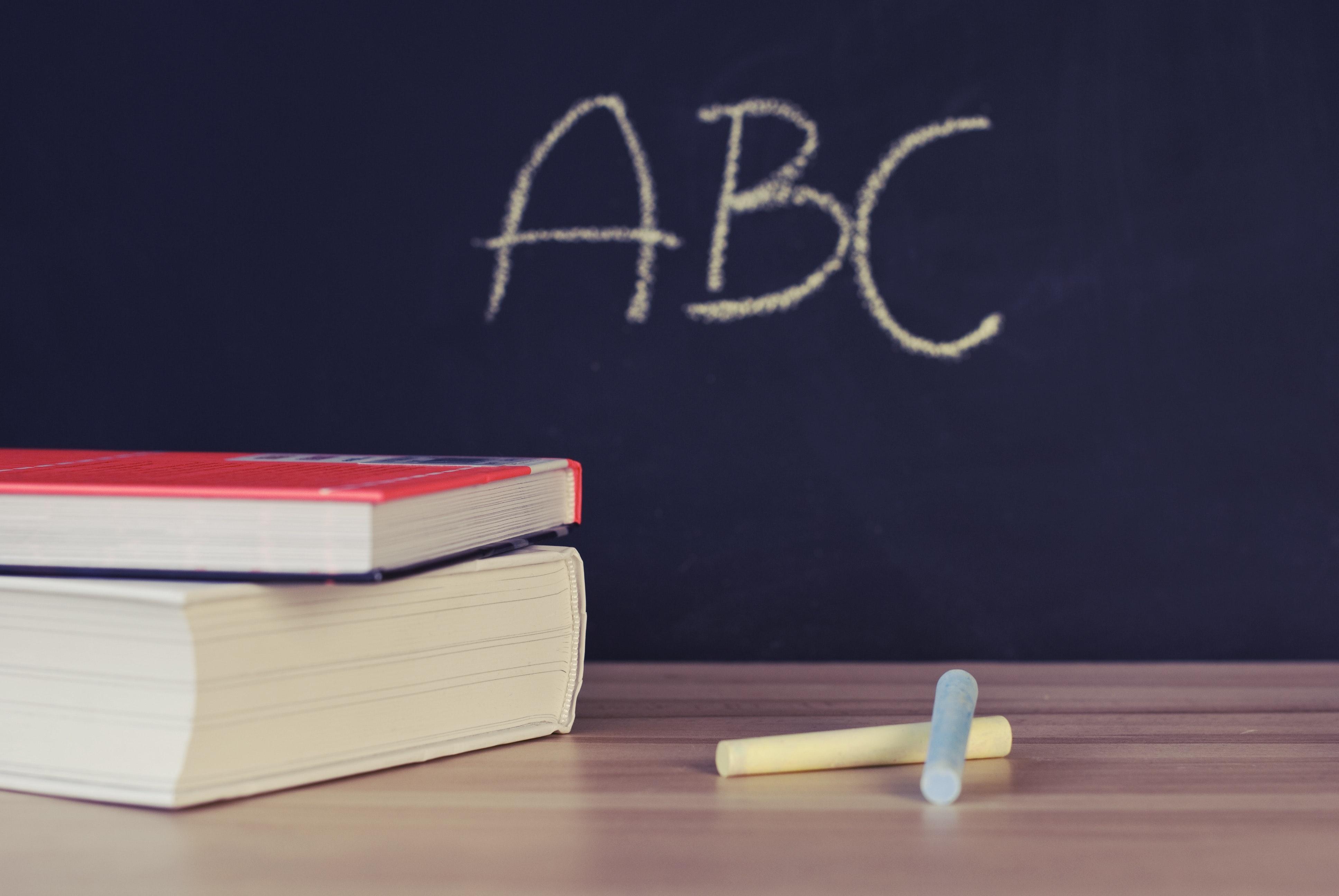 Thème 3 : « École, Éducation, quelle place dans la vie des Français ? » Enquête 3/3  :  « L'éducation, à quel prix ? » image