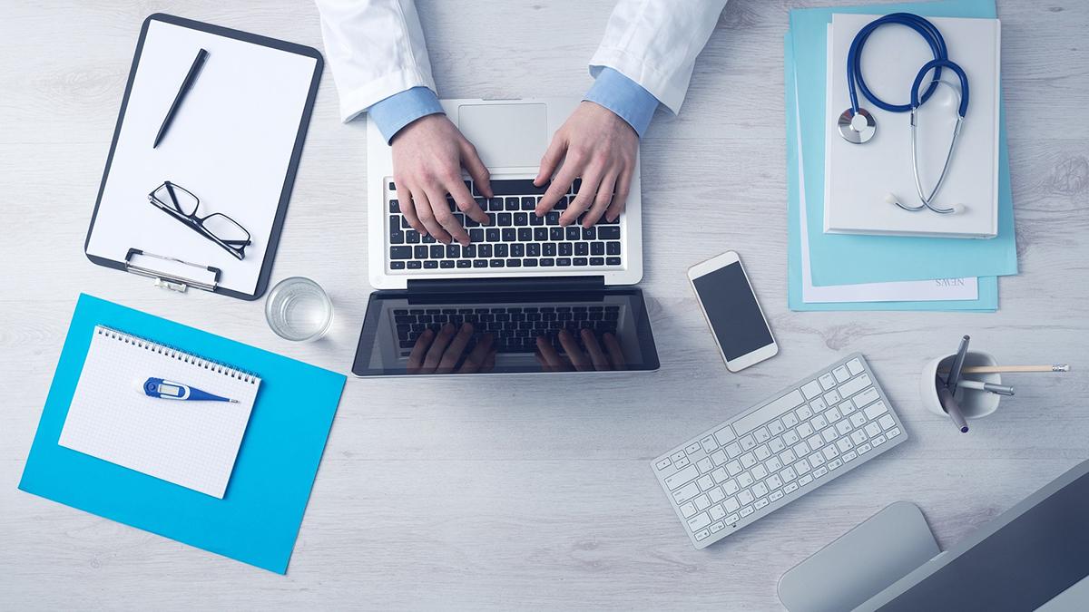 Les nouvelles attentes des Français en matière de santé image