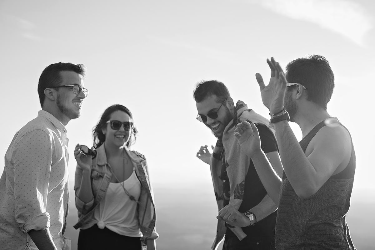[Event] Réactivité, richesse d'insights, engagement : découvrez comment nos clients ont atteint ces objectifs grâce aux communautés nouvelle génération image