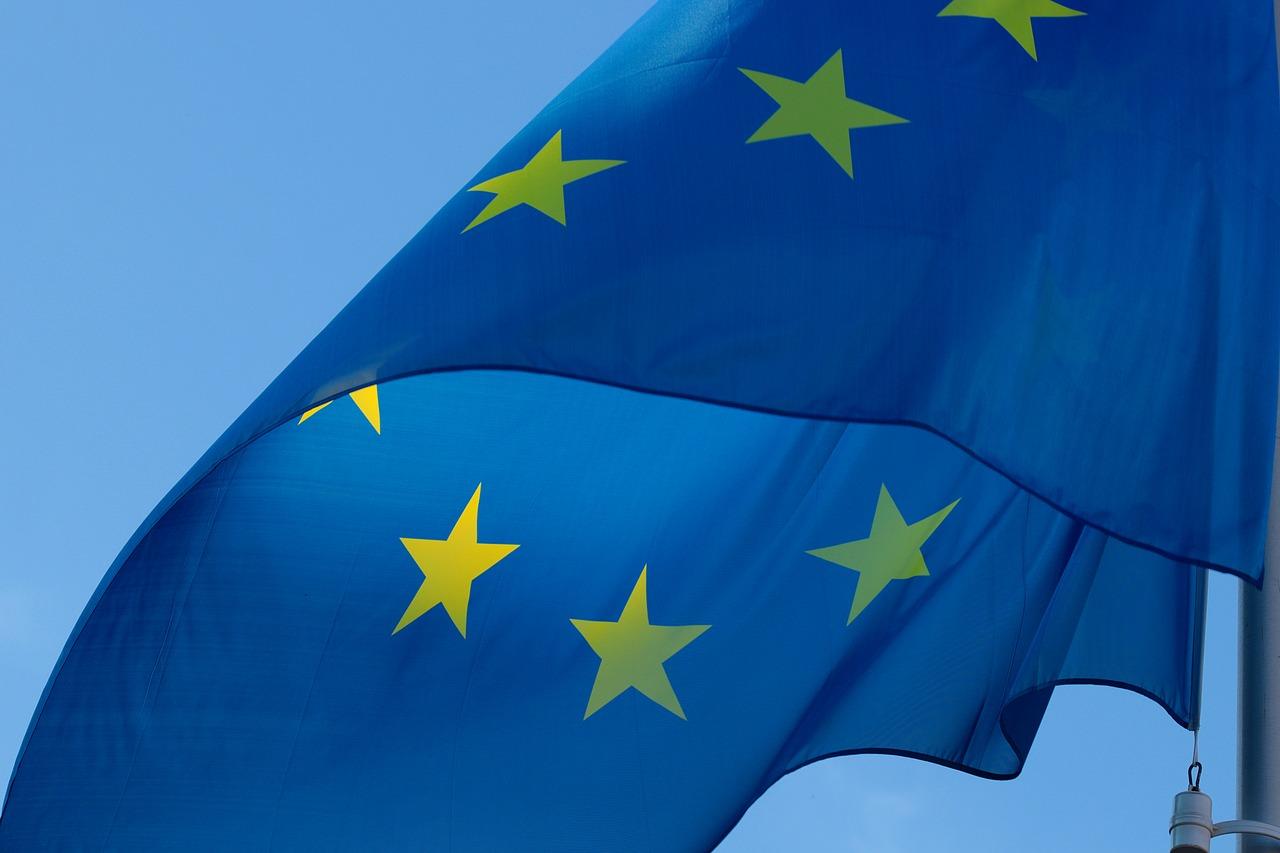 Baromètre des élections européennes « Le pouls de la campagne » – Vague 2 image