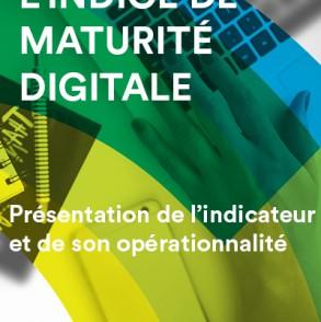 IMD : présentation de l'indicateur et de son opérationnalitéimage