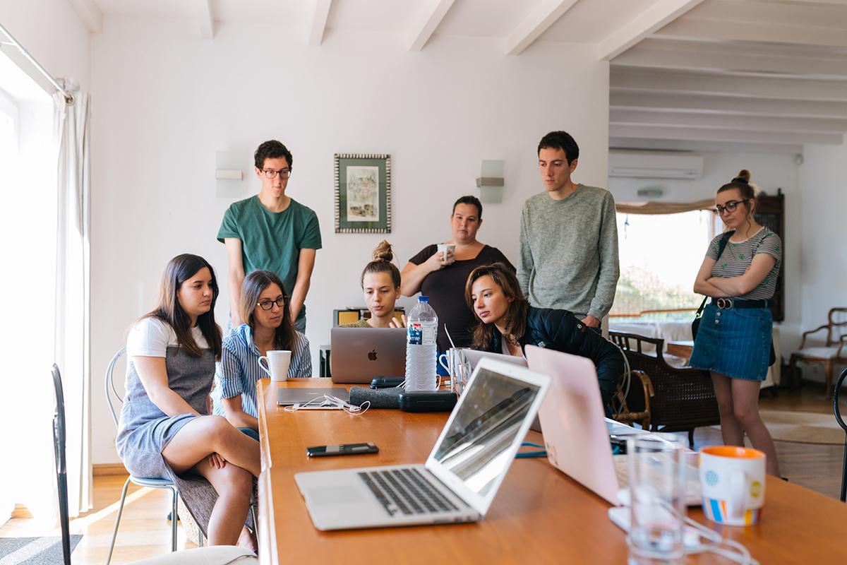 [Event] Palmarès 2019 des entreprises préférées des étudiants et jeunes diplômés image