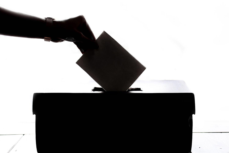 Les prochaines élections en Tunisie image