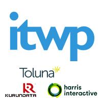 ITWP annonce plusieurs promotions et changements organisationnels image
