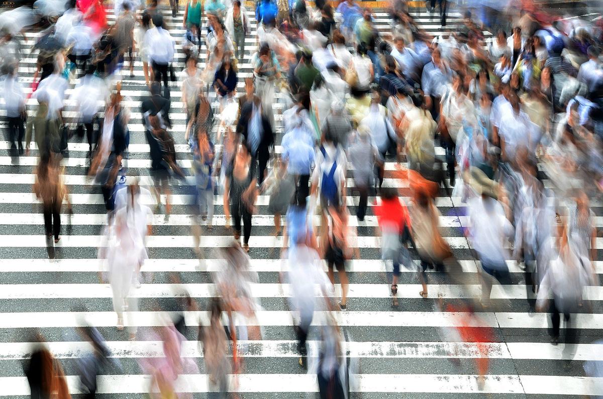 Observatoire de la mobilisation contre la réforme des retraites – 8e vague image
