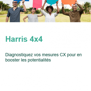 Harris 4×4image
